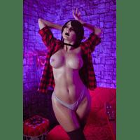 MarcelineTopless-3-iy109wvm.jpg