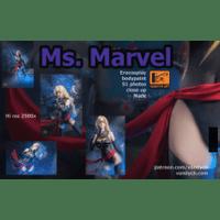 Ms.-Marvel-cenz-KH2TFoDh.jpg