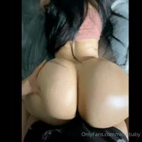 Nickii27-bGOBE4eZ.mp4