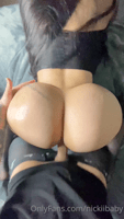 Nickii48-2OUCu0Cs.mp4