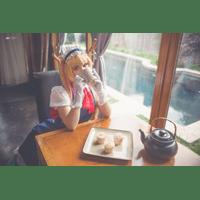 Nikki_Tohru5-NepqCkyW.jpg