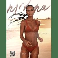 Nirvana-Mag-Issue-16---Paradise-Island-01-FUyWwmFn.jpg