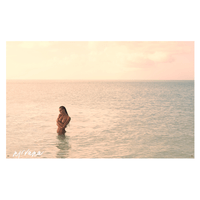 Nirvana-Mag-Issue-16---Paradise-Island-46-pZBAUuN2.jpg