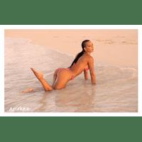 Nirvana-Mag-Issue-16---Paradise-Island-50-EUWnxFyW.jpg