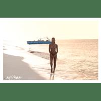 Nirvana-Mag-Issue-16---Paradise-Island-60-QfqbZwQJ.jpg