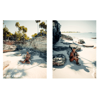 Nirvana-Mag-Issue-16---Paradise-Island-75-lbqCUzmG.jpg