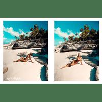 Nirvana-Mag-Issue-16---Paradise-Island-76-AToU0Itc.jpg