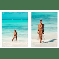 Nirvana-Mag-Issue-16---Paradise-Island-82-8D46k9uZ.jpg