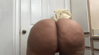 OnlyFans_11-NgyCGhyK.mp4