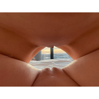 Our-tunnel-of-love-AudreyAndSadie-Nude-Pics-scaled-v7zkU2CQ.jpg