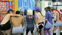 PATREON EXCLUSIVE - Anime Matsuri!-U7cix4-1p9GsTij.mp4