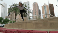 PATREON EXCLUSIVE - Parkour with GWEN-pCAIuY-bTaEnsJL.mp4