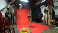 Patreon HARLEY QUINN Photoshoot!-cnffzR-njJNHaii.mp4