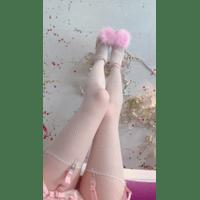 Patti_Selfies_34-QjoIZd6c.jpg