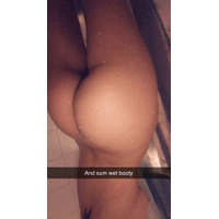 Peachtot-Nude-Shower-www.sexy-youtubers.com-3-2ykBfGEY.jpg