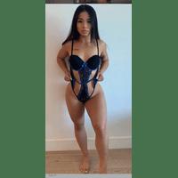 Screenshot_20190722-192325_Instagram-ra0hWwtm.jpg