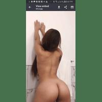 Screenshot_20190808-205715_Discord-8BYmkplV.jpg