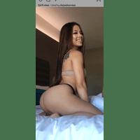 Screenshot_20190815-011515_Instagram-WdY2EokQ.jpg