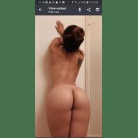Screenshot_20190821-021216_Discord-NFlRWEu2.jpg
