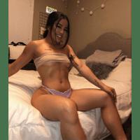 Screenshot_20190910-130739_MEGA-ovPGBInh.jpg