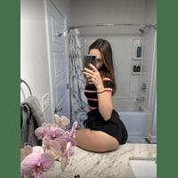 Screenshot_20200621-162357_Instagram-OthHfimO.jpg