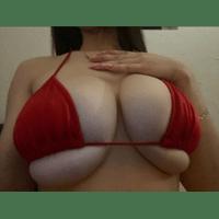 Screenshot_20210403-222348_Twitter-IQXZ1yMK.jpg