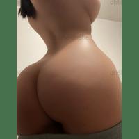 Screenshot_20210607-131846-S9aT0p96.png