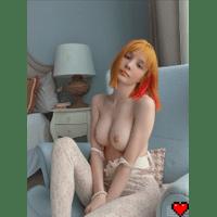 Screenshot_20210715-122555_Gallery-yOpWMpVF.jpg