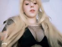 Selfvideo-wkoH6CQ1.mp4