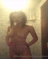 Shower1-Waderepack-R9hj04F9.mp4