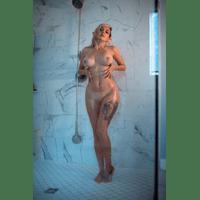 ShowerElf-14-c4CP0y-wEAMGbPK.jpg