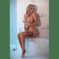 ShowerElf-7-cG1o9e-hvst3QUO.jpg