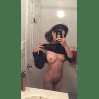 Snapchat-1408854573-LJukXpY7.jpg