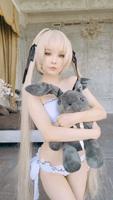 Sora_video_7.MP4-AV3gxdQZ.mp4