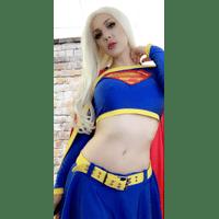 SupergirlExtras-02-wAyDJFEy.jpg