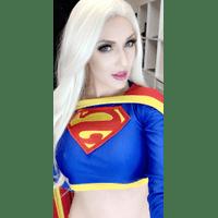 SupergirlExtras-03-ASYO1VLf.jpg