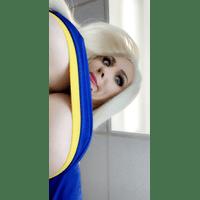 SupergirlExtras-05-HkRLkdHM.jpg