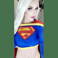 SupergirlExtras-10-Vkx9ZiWS.jpg