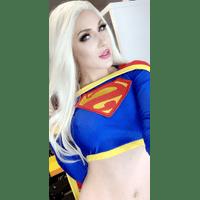 SupergirlExtras-11-8kPb9Cng.jpg