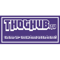 ThotHubCleanUpCrew-aagKLcj7.png