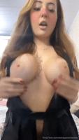 VID_20210514_132213_029-SRmBzqY8.mp4