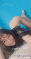 VID_20210609_175721_484-Yr2Anj9R.mp4