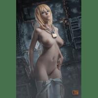 Vandych-saber46-q6scGkvd.jpg