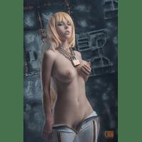 Vandych-saber48-8Nbbtusv.jpg