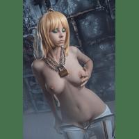 Vandych-saber51-VmPjal5G.jpg