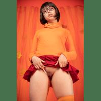 Virtual-Geisha-Velma-Dinkley-12-U6vt3me9.jpg
