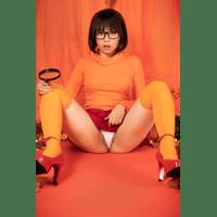 Virtual-Geisha-Velma-Dinkley-26-ys9Q5bkc.jpg