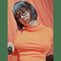 Virtual-Geisha-Velma-Dinkley-41-B9nSiAHB.jpg