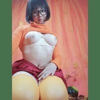 Virtual-Geisha-Velma-Dinkley-55-eWs3R5aW.jpg