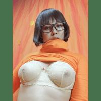 Virtual-Geisha-Velma-Dinkley-56-av6I4lxx.jpg